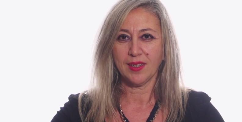 Ana-Lopez-Castajon1