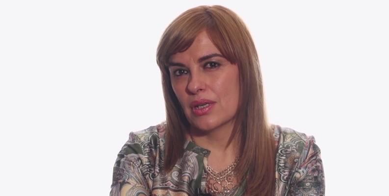Carmen Pingarron1