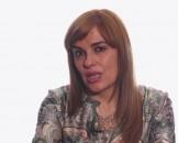Carmen Pingarron2