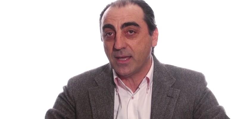 Juan-Fernández