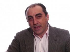 Juan-Fernández-Rodriguez