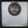 bascula peso