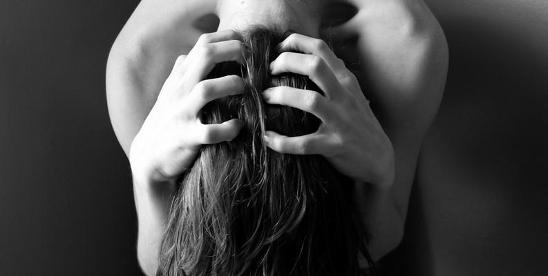 ansiedad-mujer-menopausia