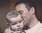 depresión-postparto-paterna