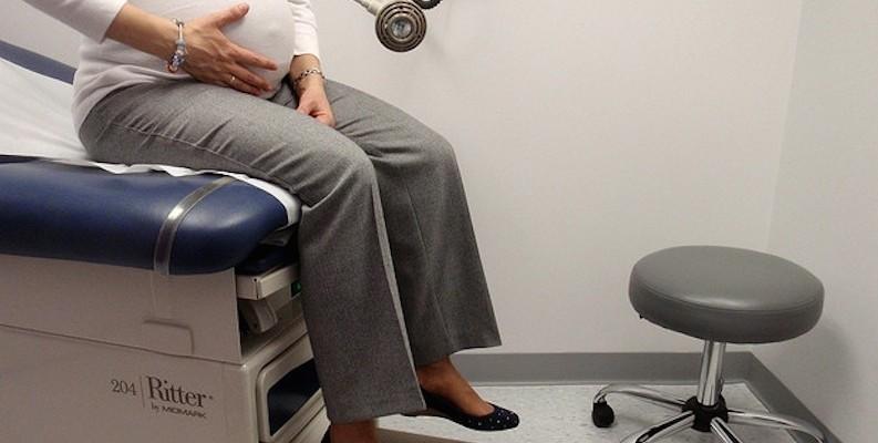 embarazada-consulta