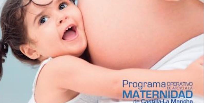 proyecto-maternidad