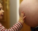 embarazo riesgo