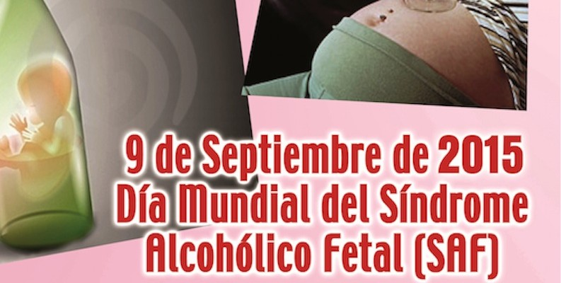 mujer alcohol