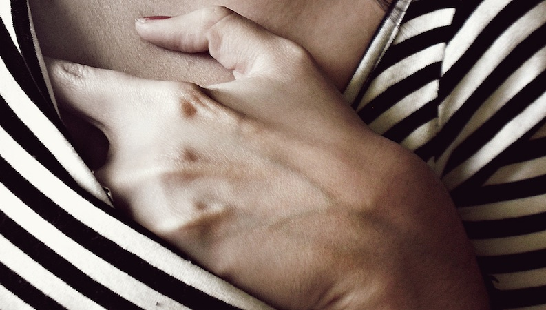 Cuanto durar la operación de la desaparición del cáncer de mama