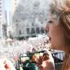 cannabis-embarazo