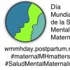 dia-mundia-salud-mental-materna