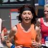 mujer-deporte