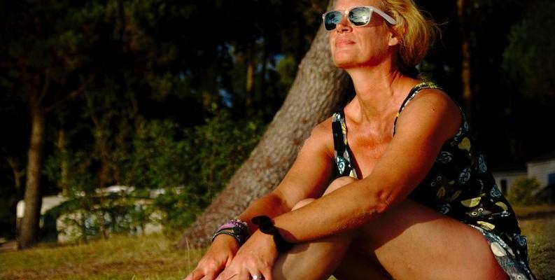 mujer-menopausia