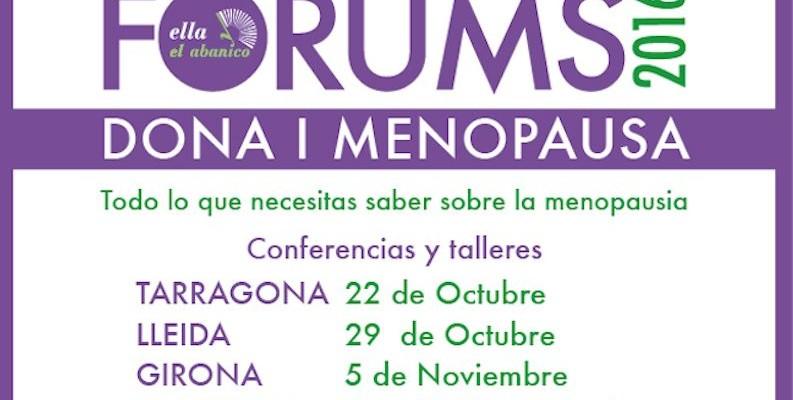 foros-mujer