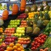 fruta-embarazo