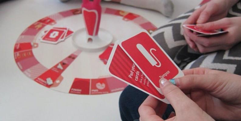juego-menstruacion