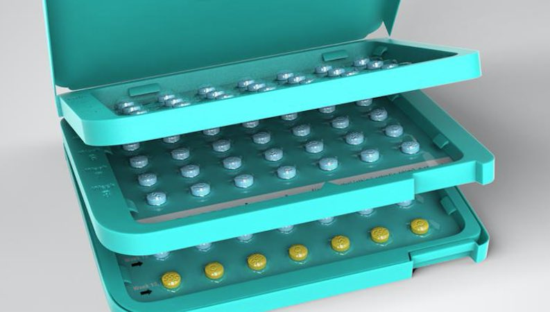 pastilles-anticonceptives