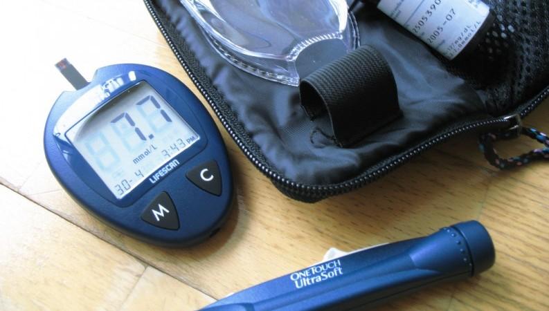 La glucosa alta en el embarazo provoca daños cardíacos en