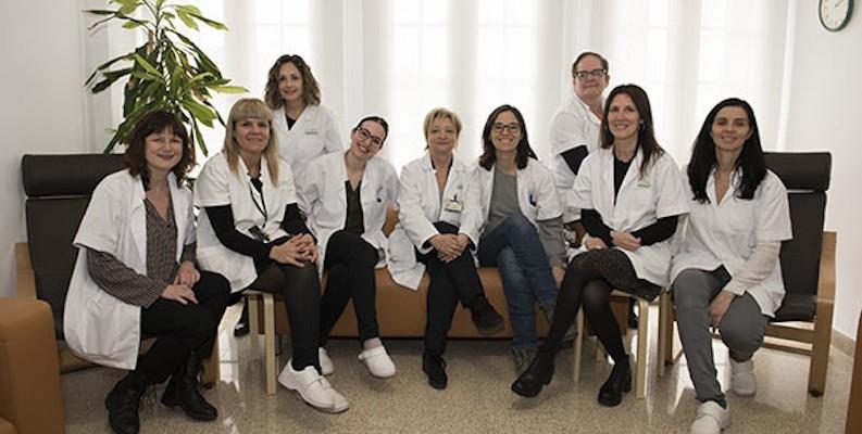 HospitalDia_web