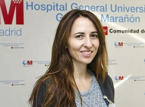 una-investigadora-del-gregorio-maranon-galardonada-con-el-premio-madri-d-6959_620x368