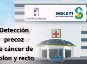 Programa-deteccion-precoz-cancer-colon_EDIIMA20180515_0115_19