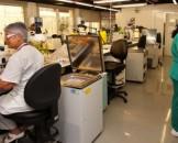 APA-laboratorio-general_100722_031-595x290