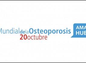 fotos_osteoporosis4