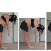 dolor-lumbar-embarazadas-ceu-uch-uv-3