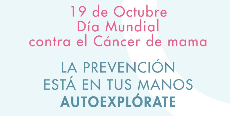 imagen_destc_Cancer_mama