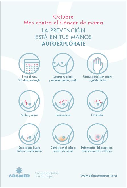 prevencion_consejos