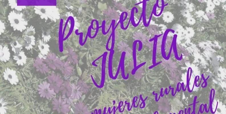 Proyecto-JULIA